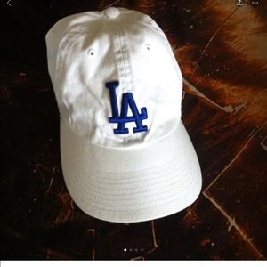 47 Hat LA
